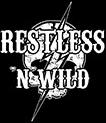 Restlessnwild